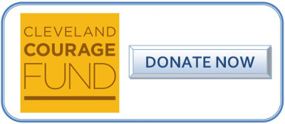 donations-logo-reduced